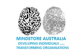 MindStore performance improvement specialists
